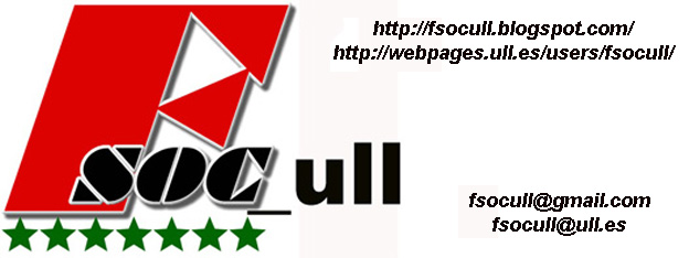 fsoc_ull