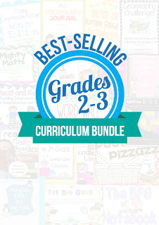 http://www.educents.com/featured-deals/curriculum-bundle-for-grades-2-3.html