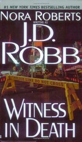 https://www.goodreads.com/book/show/531717.Witness_in_Death