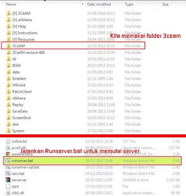 Free Download Ragnarok Offline