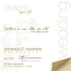 SIETE INVITATI!!!