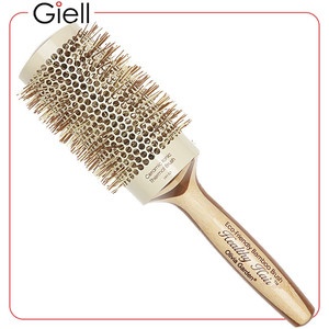 Bamboo Hair Brush4