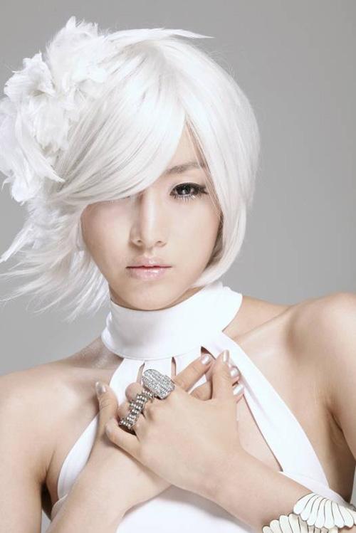 Ham Eunjung Eunjung+T-ara+White+Pictures+2011