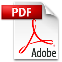 download adobe reader offline