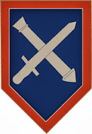 188th Regimental Combat Team