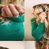 The Trifecta Braid Hairstyle Tutorial For Long Hair