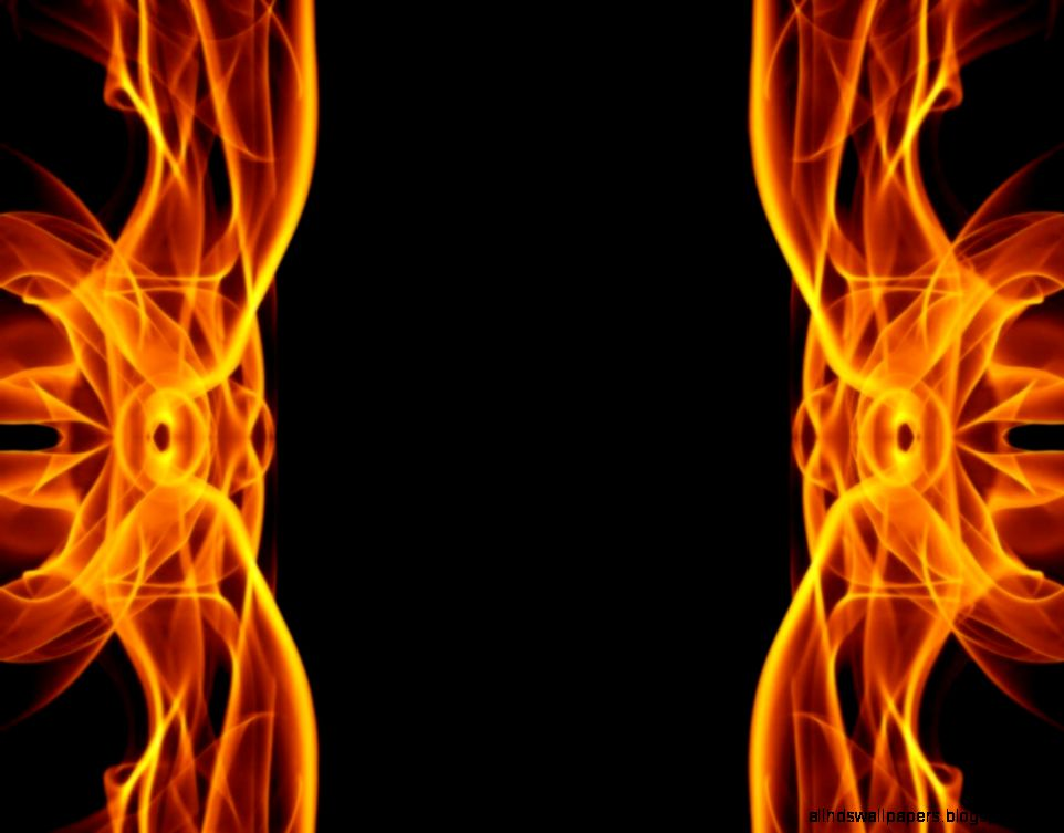 Hot background all hd wallpapers view original size voltagebd Gallery