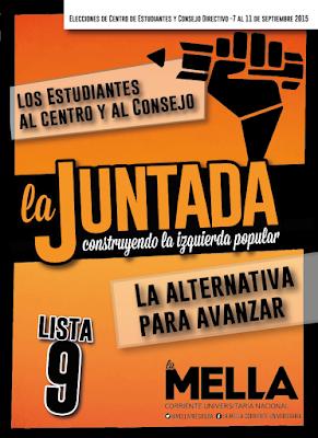 http://www.youblisher.com/p/1206318-La-Juntada-de-Filo-Elecciones-2015/