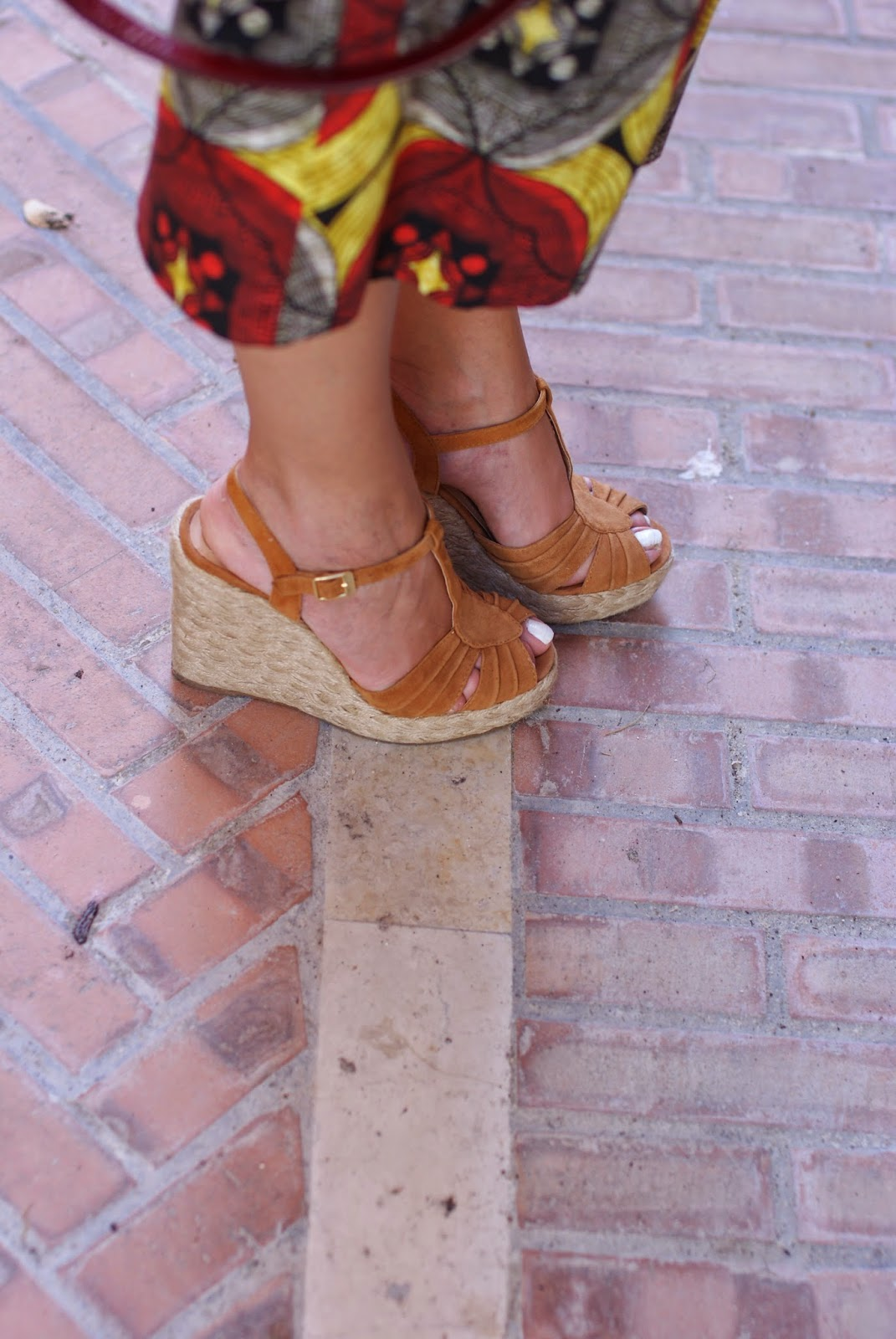 steve madden wedges, Fashion and Cookies, fashion blogger