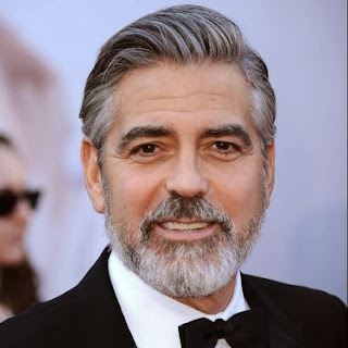 'Gravity' star George Clooney dating Croatian model Monika Jakisic