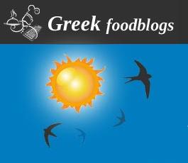 GreekFoodBlogs