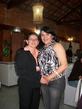 Agradecemos a toda equipe comandada pela Gerente Claudia Hotel Serrano pelo excelente atendimento.