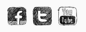 social media and Literature