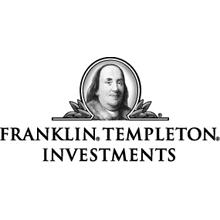 Franklin Templeton MF Declares Dividend