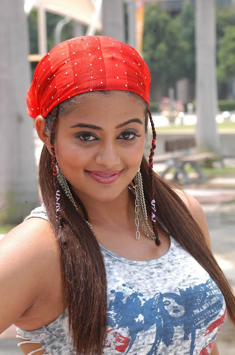 priyamani from kshethram, priyamani new actress pics