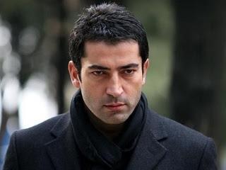 Ezel, turska TV serija download besplatne pozadine slike za mobitele
