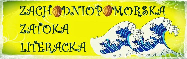 Zachodniopomorska Zatoka Literacka
