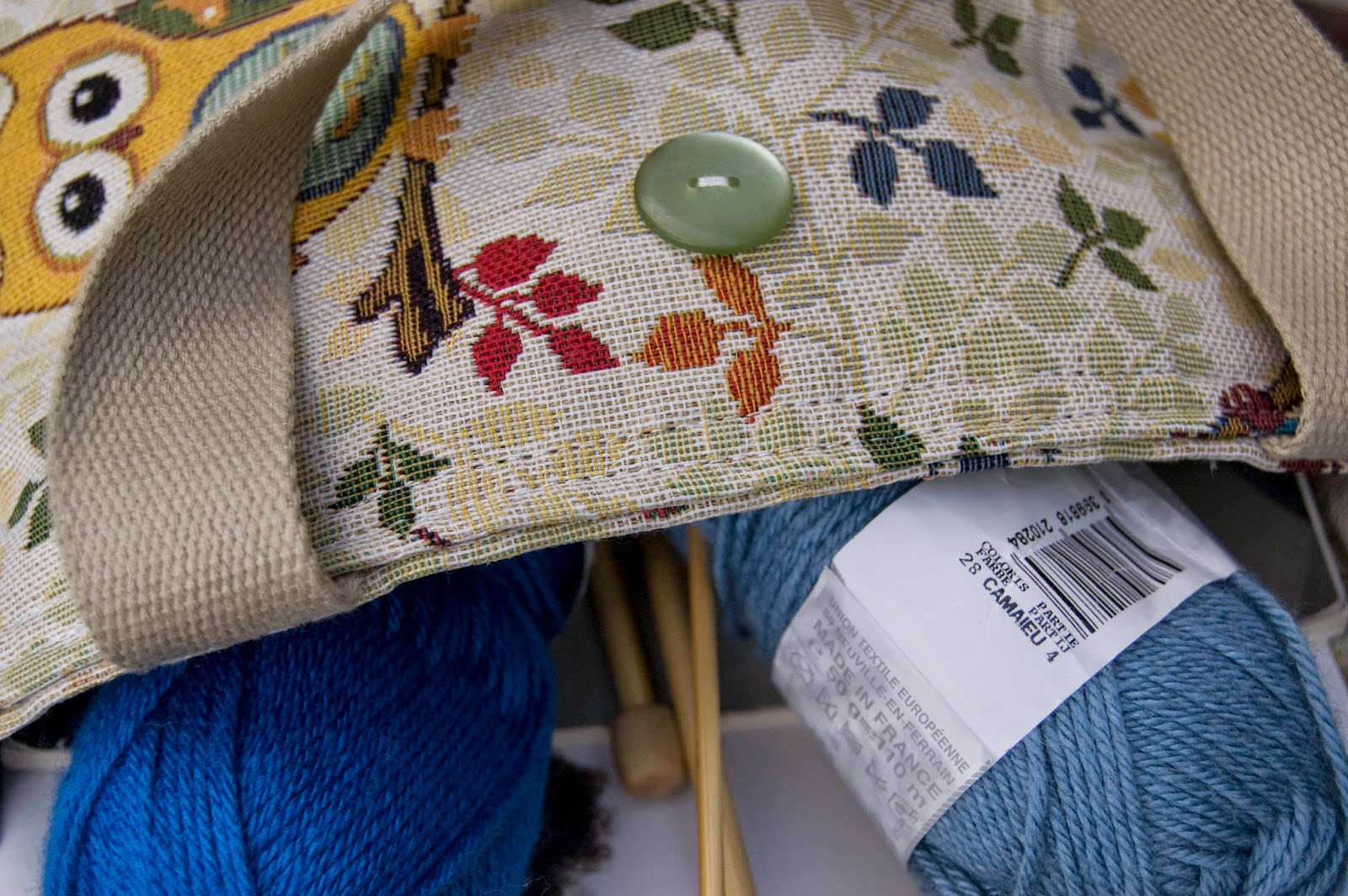 sac-tricot-maison-facile