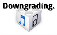 How to downgrade your baseband 06.15