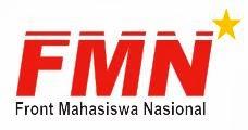 Front Mahasiswa Nasional