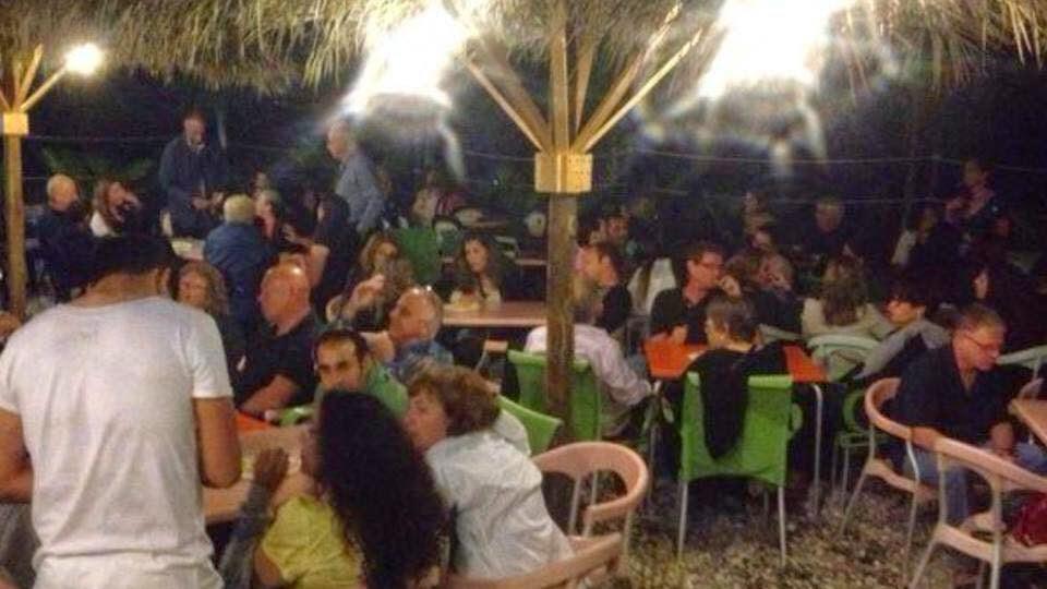 Nights-at-Il-Girasole-Letojanni-Sicily