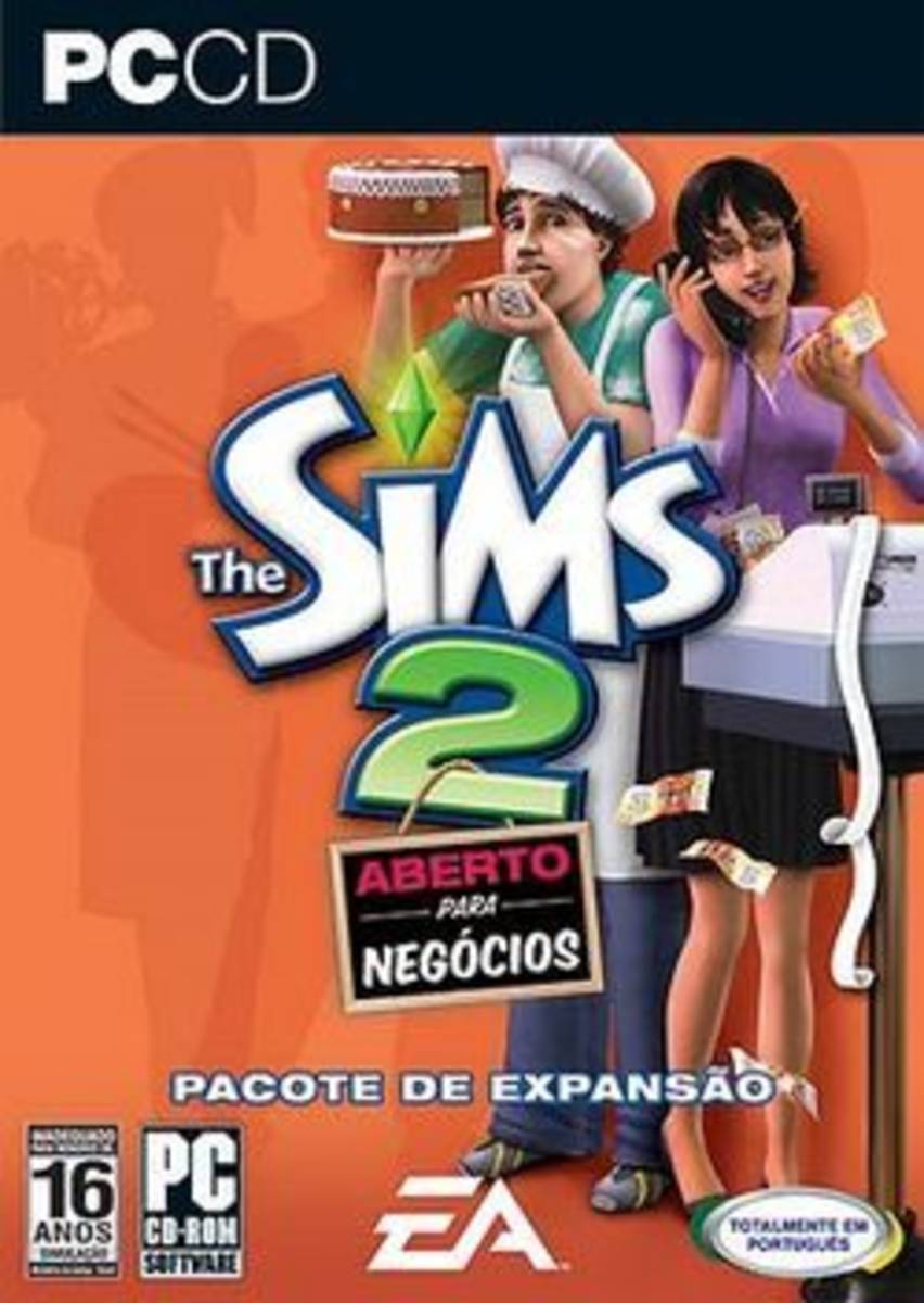 the sims 4 download completo gratis em portugues torrent