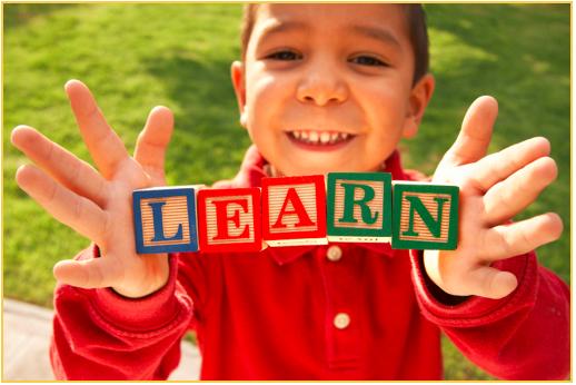 http://momitforward.com/education-fun-summer-learning-child/learn