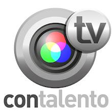 ContalentoTV