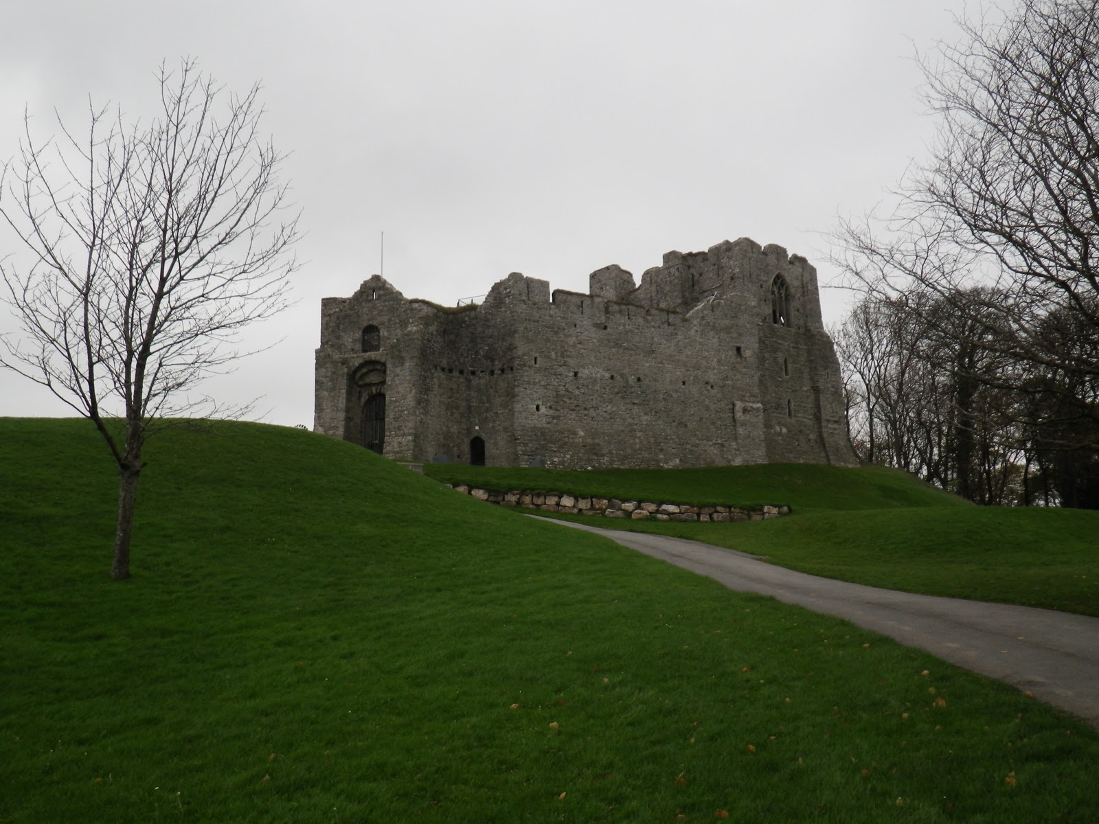 19 top cardiff castle - photo #7
