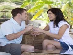 Cara memilih pasangan yang tepat dan baik