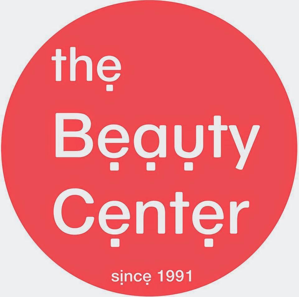 the Beauty Center Κριεζώτου 49 Χαλκίδα