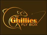 The Ghillies Flybox