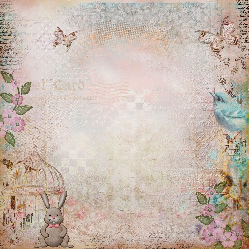 , Pretty Paper Printables, Achtergronden Papers, Printable Paper ...