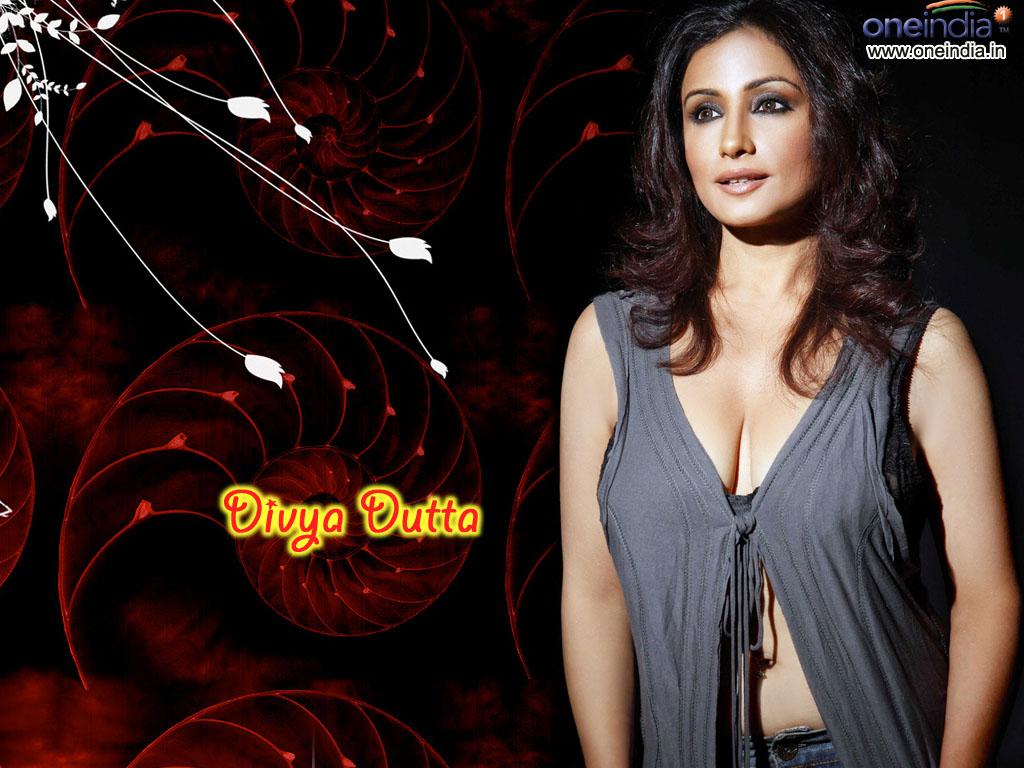 divya-dutta-nude-photos-gujarath-girls-sex-pictures