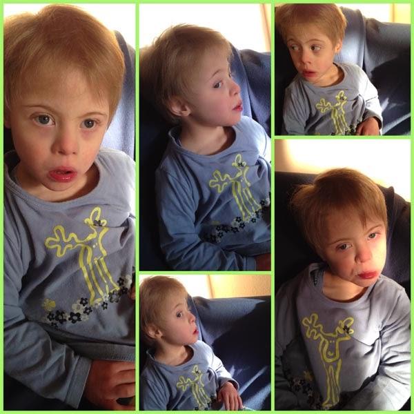 Trisomie 21, Kunst Fotografie, Krankheit Gesundheit Medizin, Geschichten Stories, Fotos, Extrachromosom, Down-Syndrome, Down Syndrom, Down-Syndrom Blogs, deutsch, Deutschland, Behinderung Handicap,