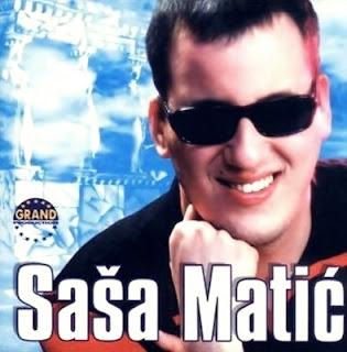 Sasa Matic - Diskografija Mn2tfpus5hva2i823otg