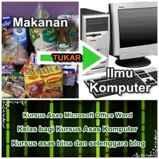 http://kelas-ict.blogspot.com/2013/11/promosi-bayar-yuran-kursus-komputer.html