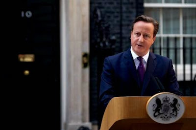 http://www.planningresource.co.uk/article/1346288/election-2015-conservatives-key-manifesto-pledges-planning