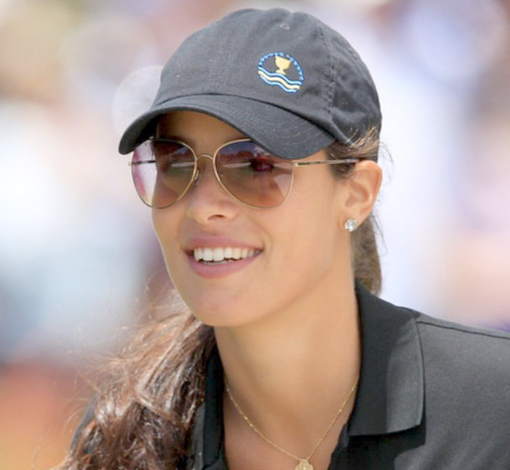 Ana ivanovic most gorgeous woman on the planet 10