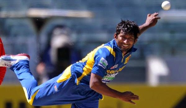 Jeewan harmed, Upul Tharanga to be sent to Melbourne