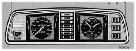 Vwt3 manuales de modelos westfalia y accesorios de la vw t3 download nov 1989 vw westfalia california and atlantic t25 t3 camper owners manual handbuch german pdf format asfbconference2016 Choice Image