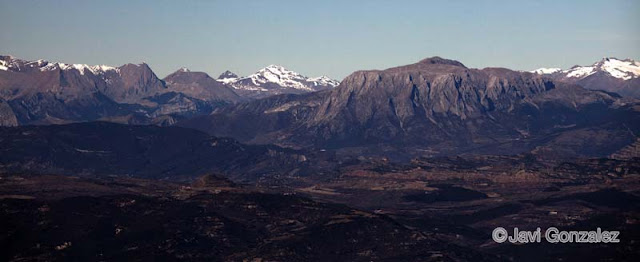 Lleida, Àger,