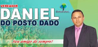 Daniel do Posto Dado