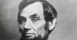 abe lincoln and slavery essay Abraham lincoln: an essay from o american can study the character and career of abraham lincoln without being carried slavery is wrong was the.