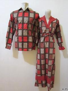Grosiran Batik | Seragaman Batik Murah - Pekalongan