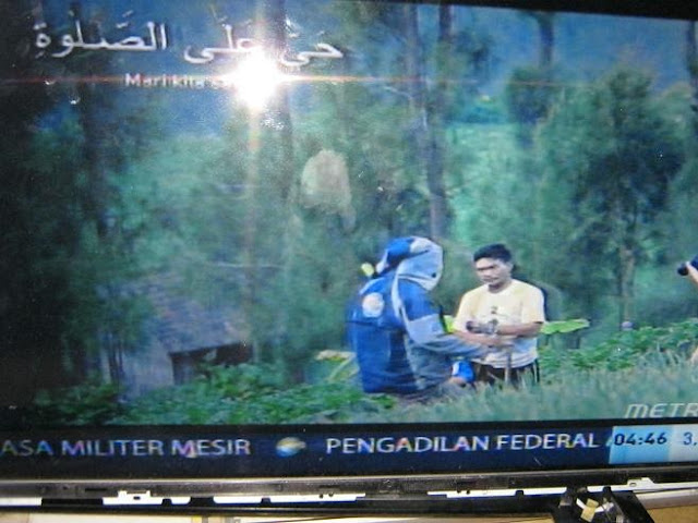 Spesialis service tv samsung LCD,LED,SMART TV,CRT,Projection tv