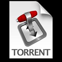 Converta Seu Torrent Em Link Direto