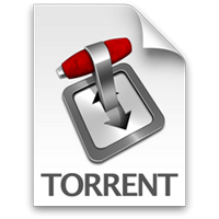 How to Convert Your Torrent Files Into Direct Link How+to+Convert+Your+Torrent+into+Direct+Link
