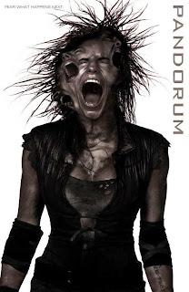 Ver: Pandorum (2009)