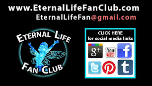 THE ETERNAL LIFE FAN CLUB ACTION CENTER: